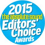 EDS-CHOICE-LOGO-2015-FINA-croped