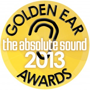 2013 Golden Ear logo jpeg file_croped